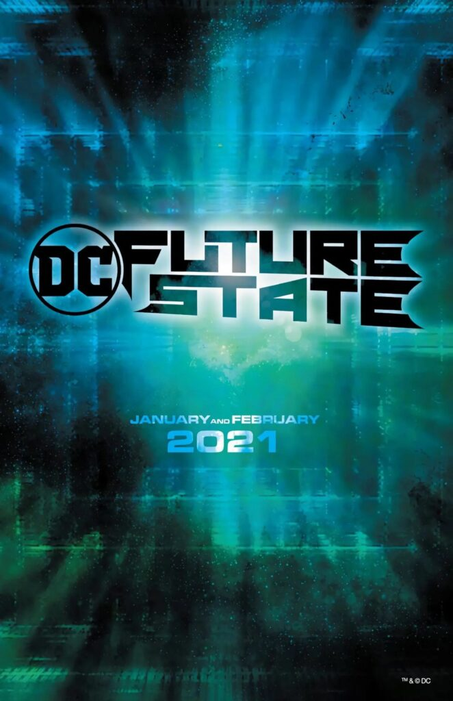 DC-Future-State-662x1024
