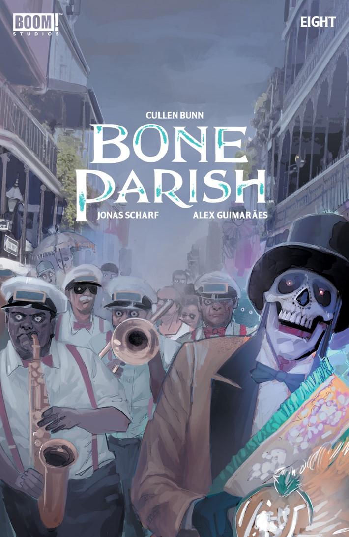 BoneParish_008_Cover_A_Main