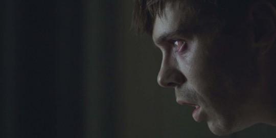 THE-CURED-des-images-pour-le-film-de-zombies-avec-Ellen-Page-57384