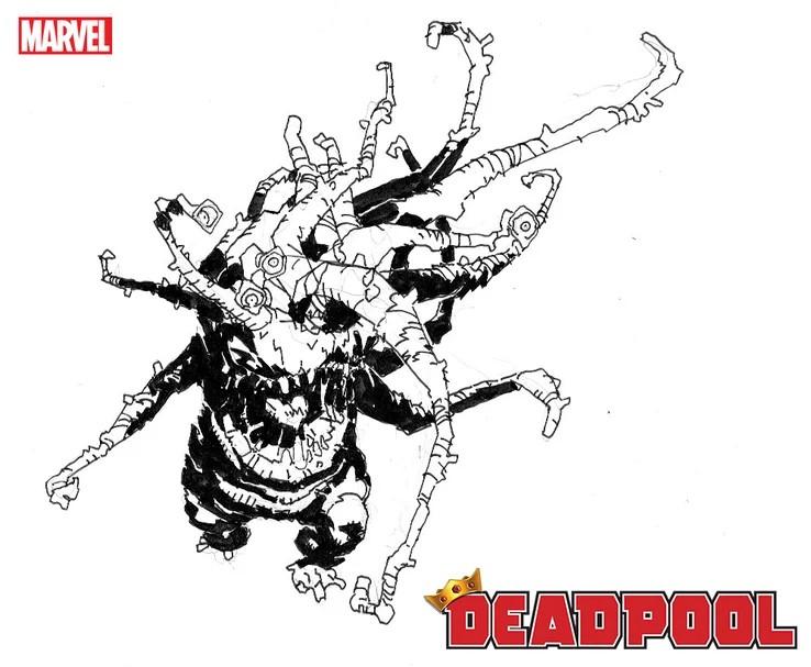 Deadpool-Thompson-5