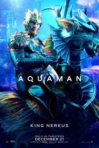 aquaman-poster-king-nereus-1143053