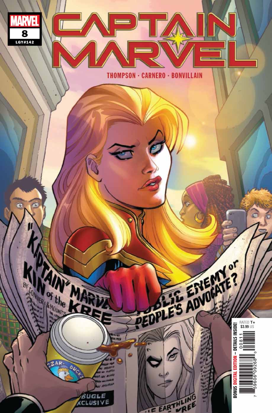 captainmarvel8a