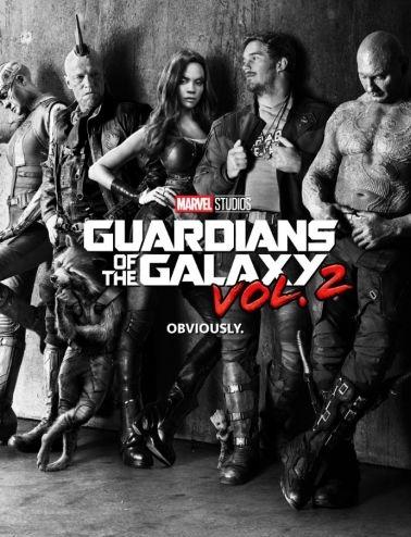 les-gardiens-de-la-galaxie-2-film-46622
