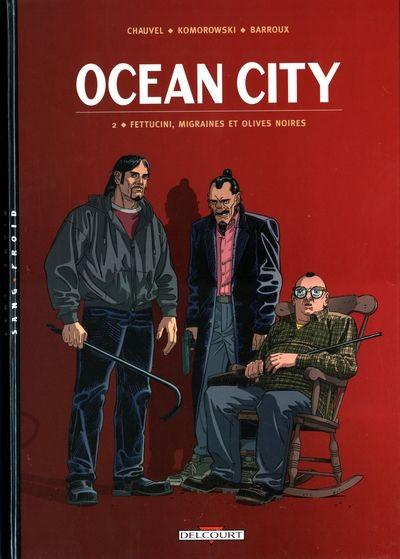 OceanCity02