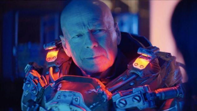 Bruce-Willis-Cosmic-Sin
