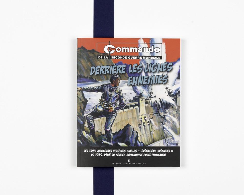 derriere-les-lignes-ennemies-5-1448644277