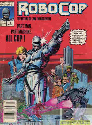 robocop-comic-adaptation