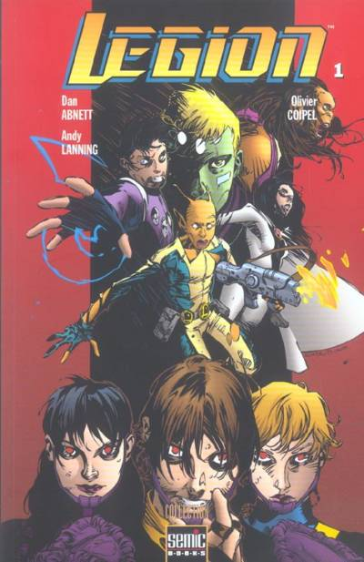legion-comics-volume-1-tpb-softcover-90085