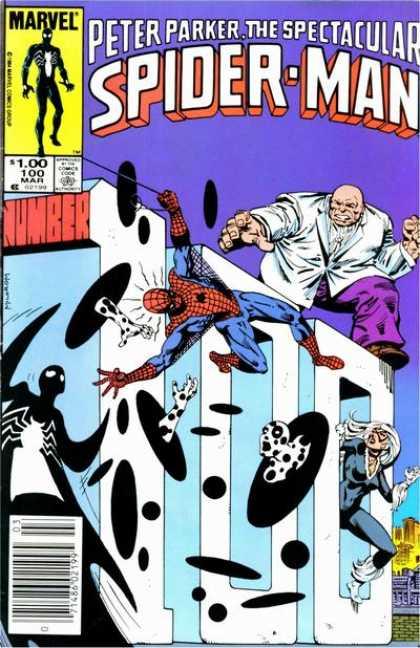 Peter_Parker%2C_The_Spectacular_Spider-Man_Vol_1_100