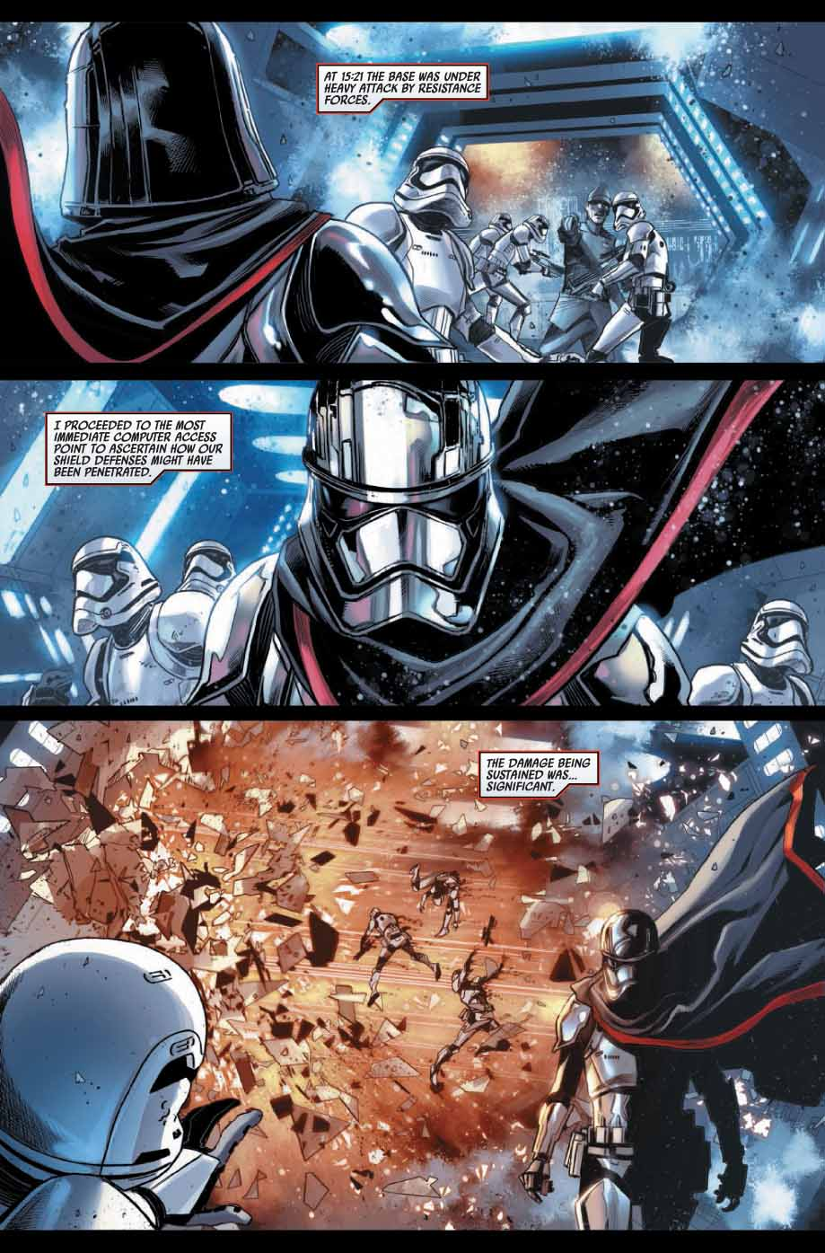 captainphasma13