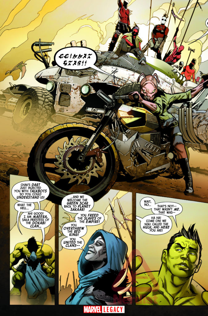 Marvel-Comics-Hulk-709-Preview-Page-4-674x1024