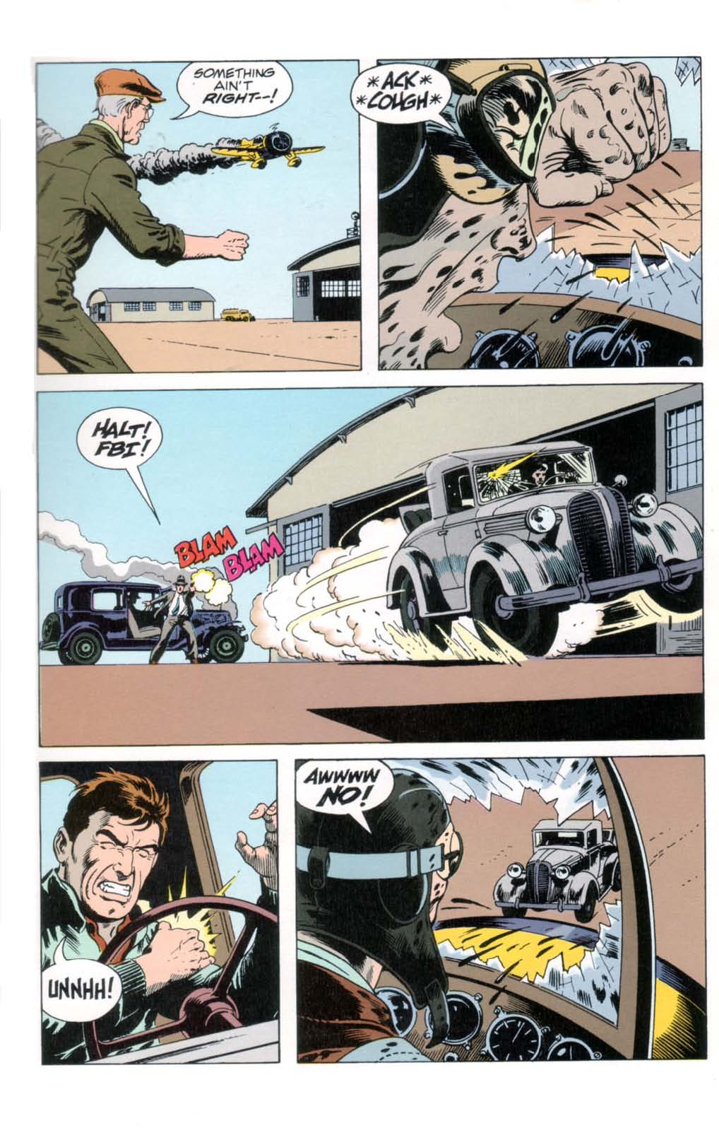 Rocketeer_Movie_Comic_Page_07_Image_0001