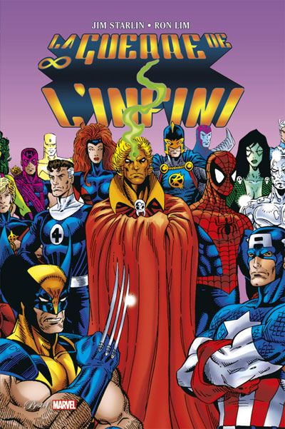 la-guerre-de-l-infini-comics-volume-1-tpb-softcover-souple-29212