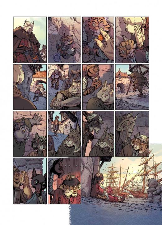 L5T3_page25'