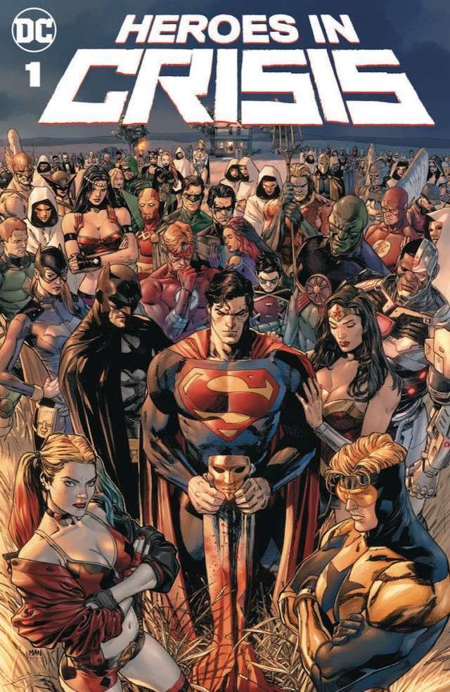 heroes-in-crisis-1-1115744