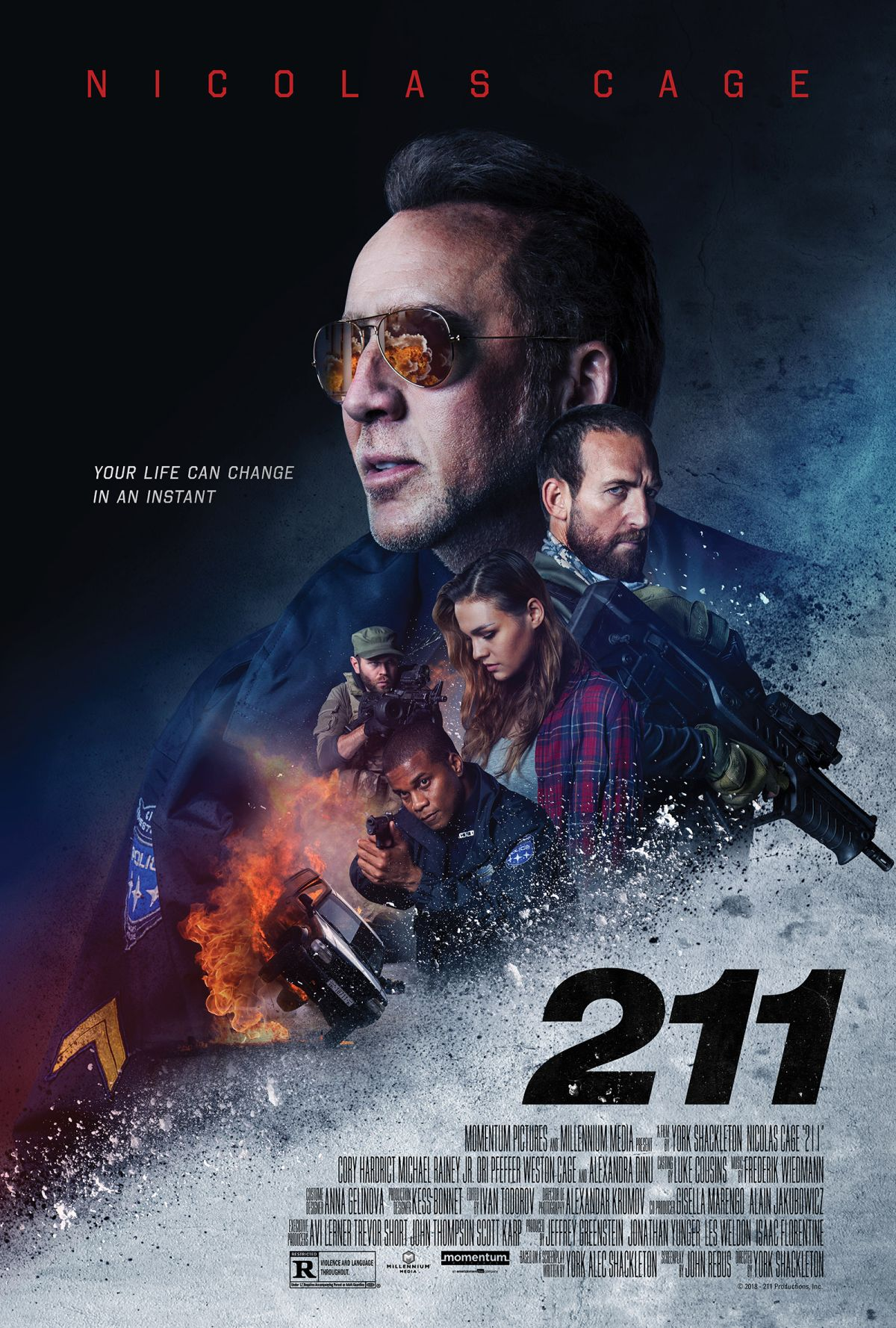 211-poster