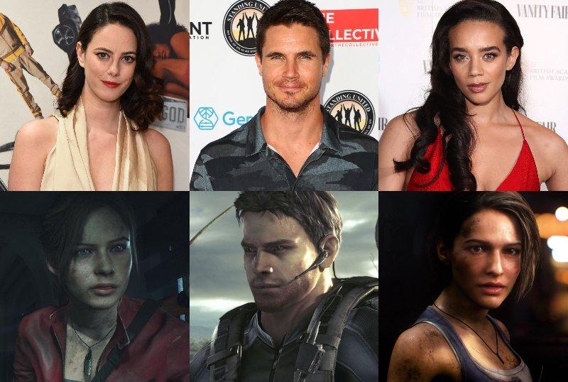 Resident-Evil-Reboot-construit-un-casting-comprenant-Scodelairo-Amell-et