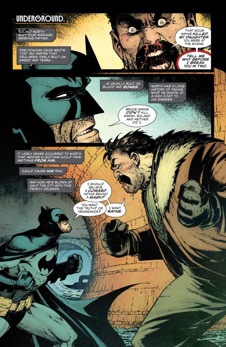 Detective-Comics-1038-3-scaled