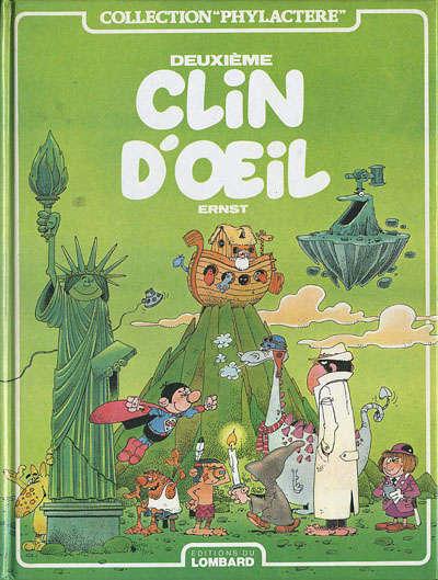 clindoeil02