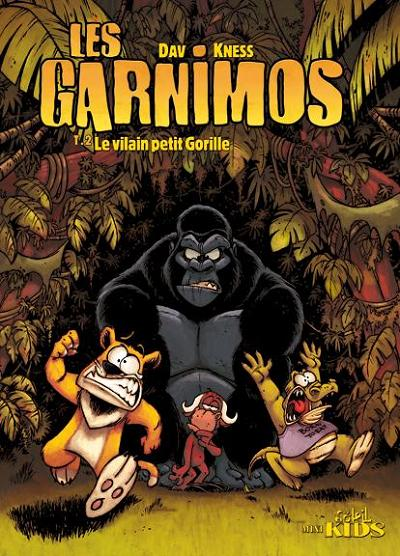 garnimos02_68112
