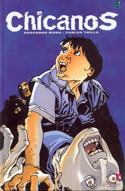 chicanos01-cover