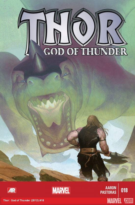 thor-god-of-thunder-comics-volume-18-issues-v1-2012-ongoing-79895