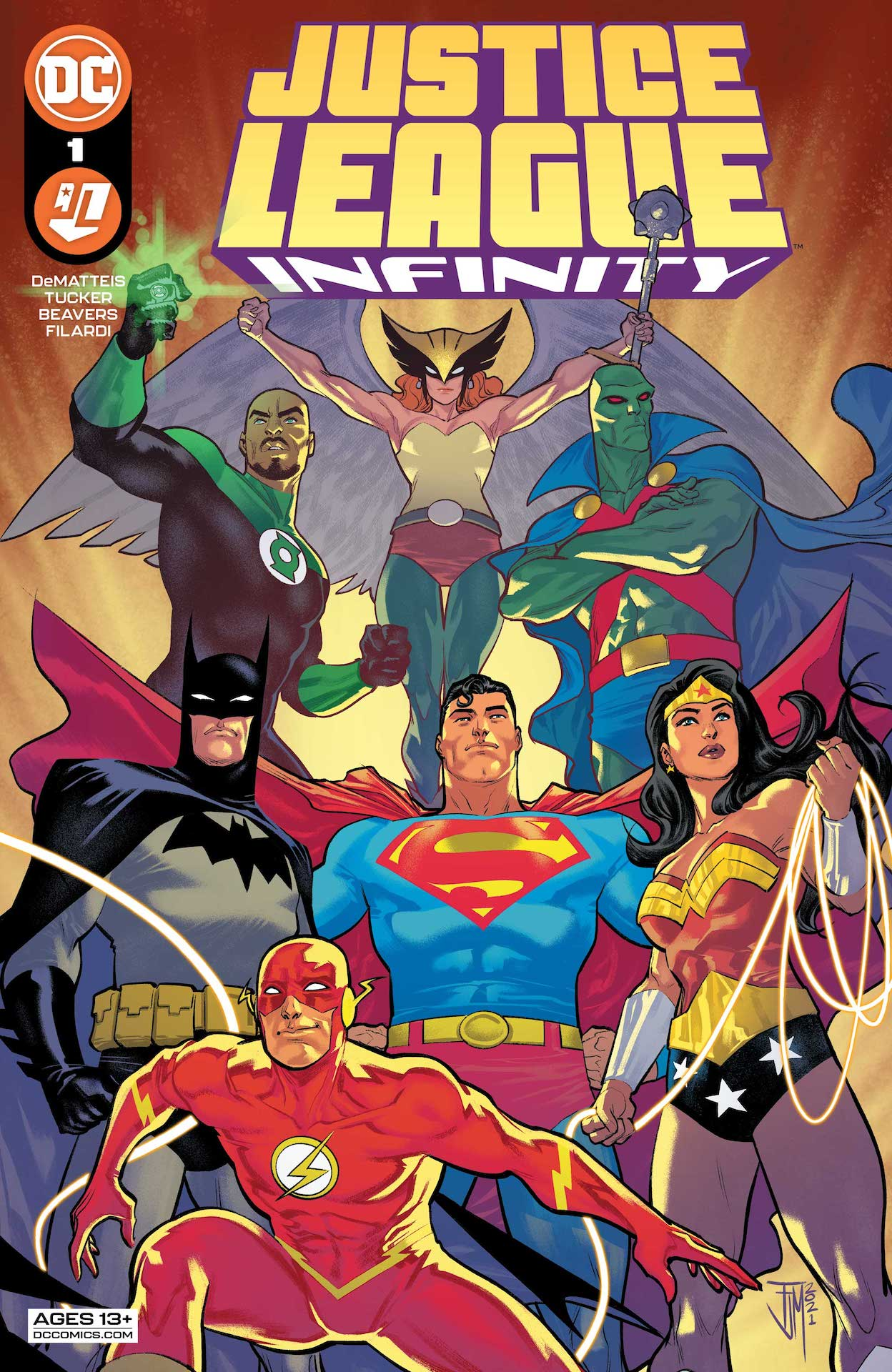 Justice-League-Infinity-1-1