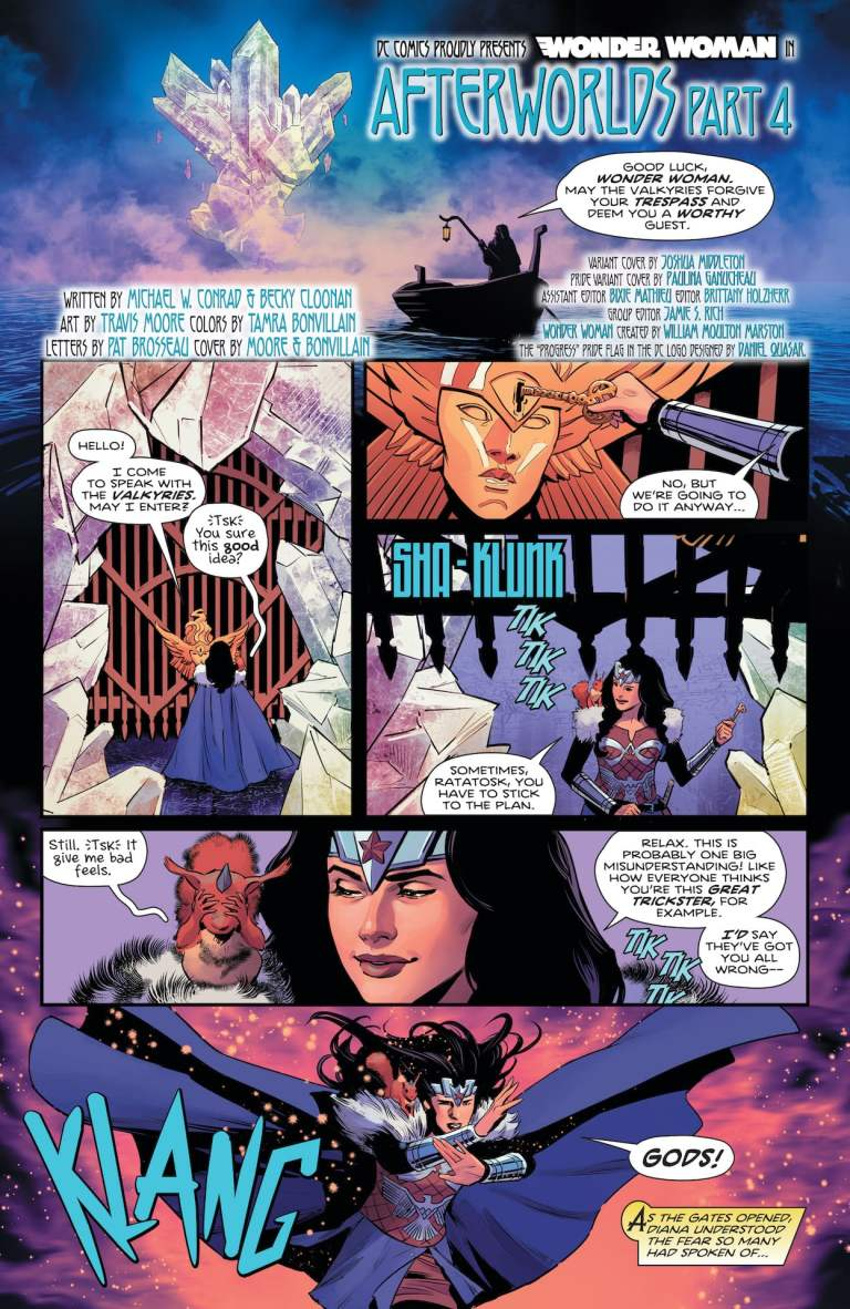 Wonder-Woman-773-main-1-min