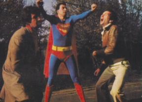 supermanreturns2