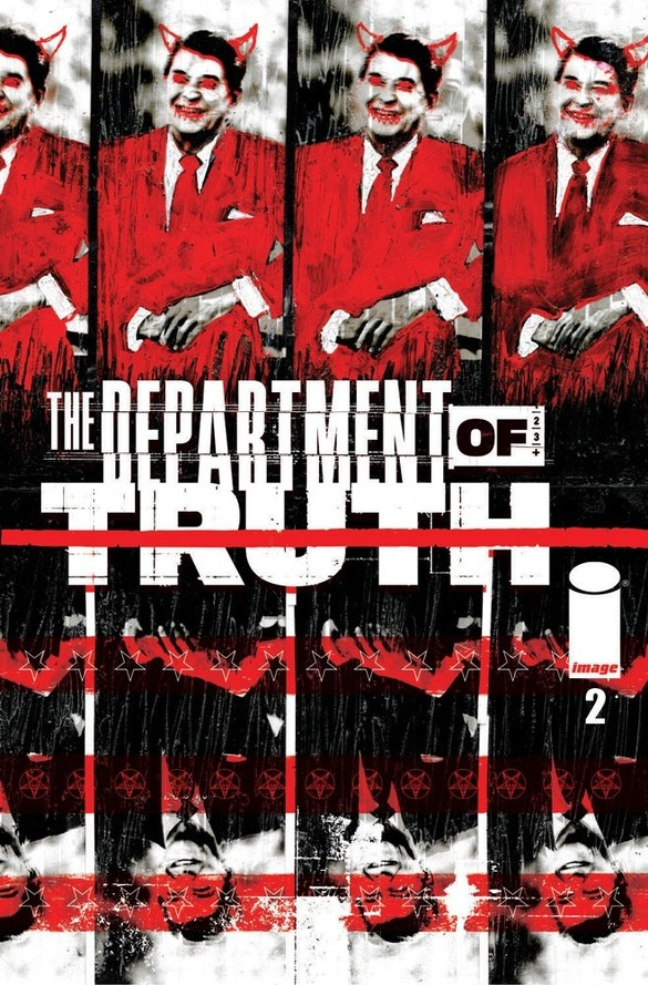the-department-of-truth-2_a