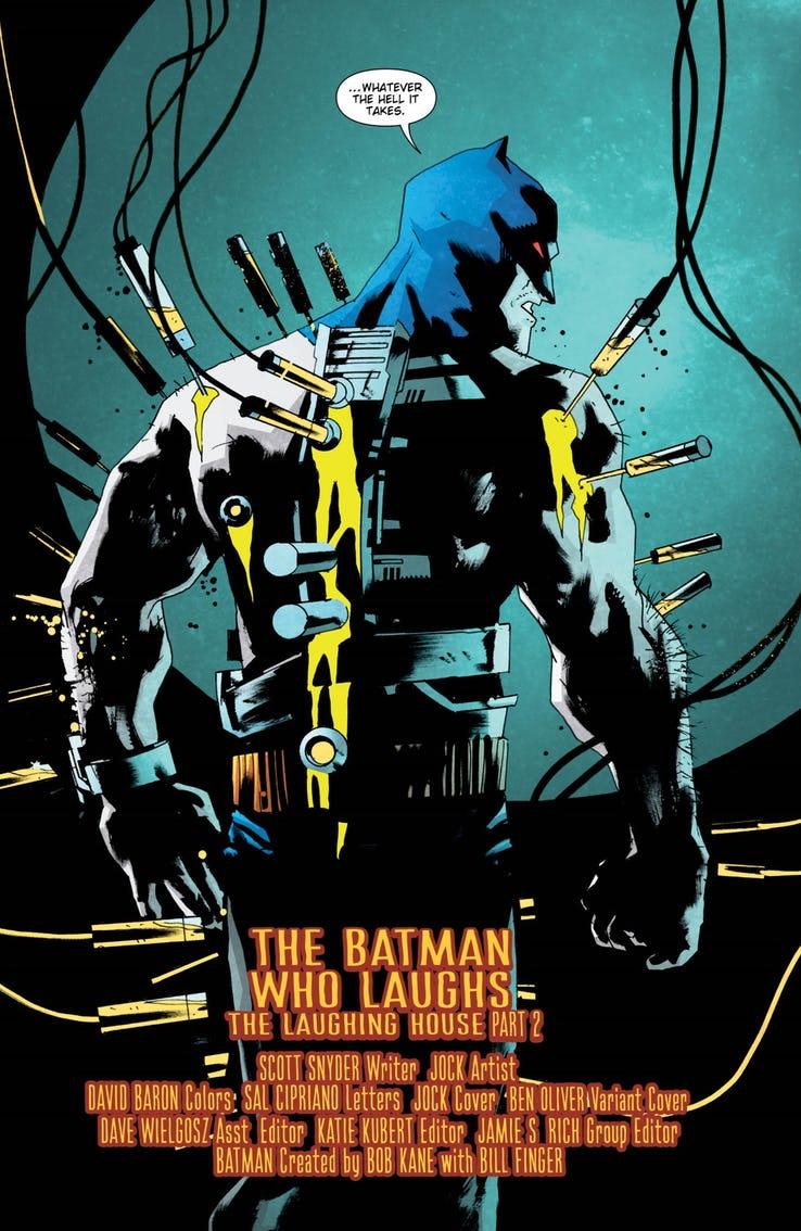 Batman-Who-Laughs-2-Preview-3