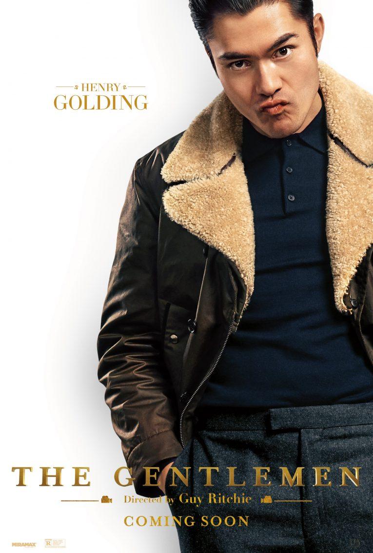 the-gentlemen-poster-henry-golding-765x1133