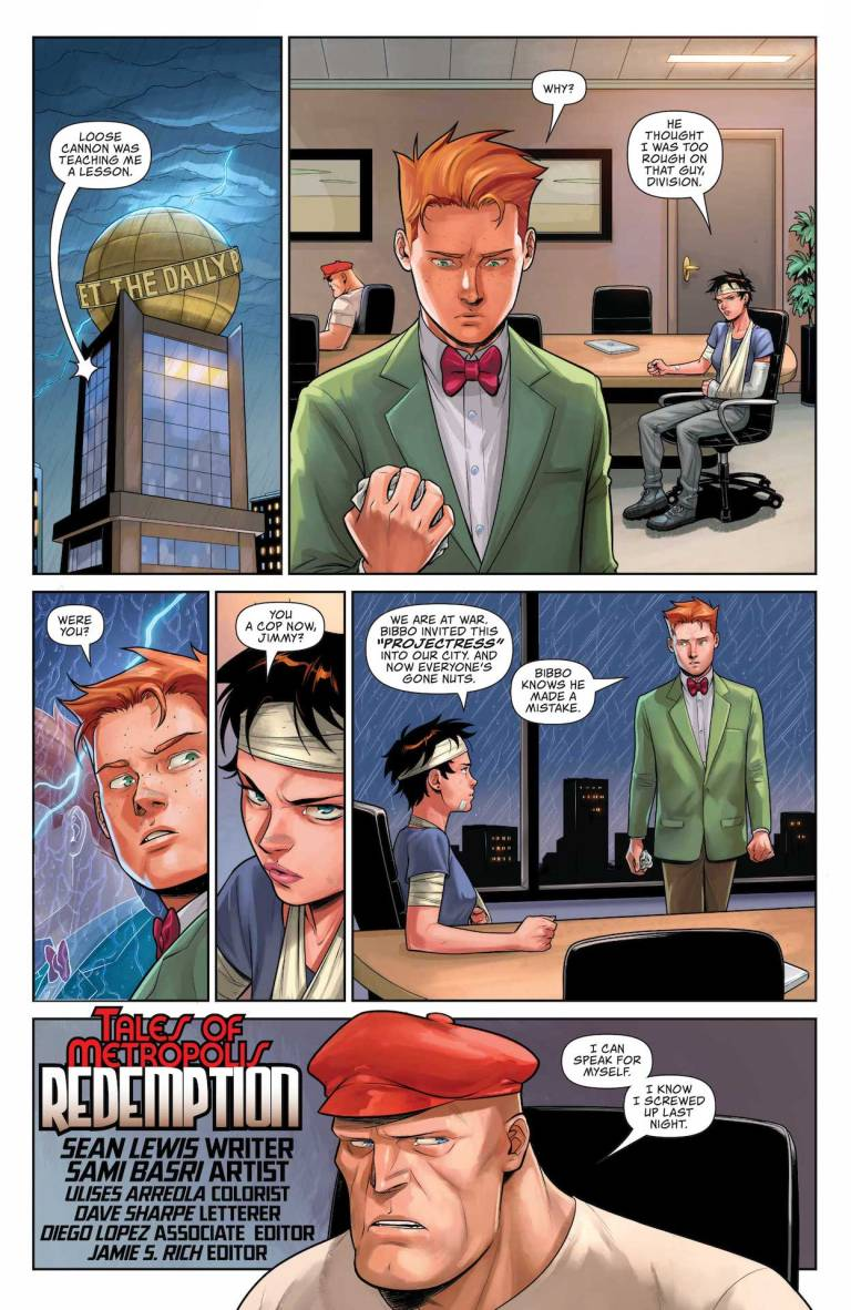 Superman-32-Tales-of-Metropolis-Backup-1