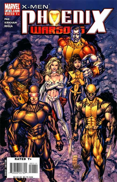 x-men-phoenix-warsong-comics-volume-1-issues-254230