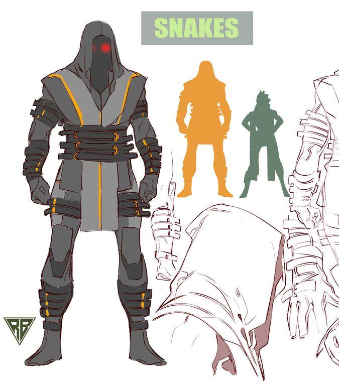 SNAKES-design-1093-1