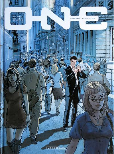 OneCordurie-Tome1-cover