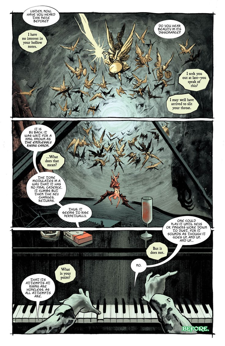 Lucifer-Comic-1-Comic-Preview-1