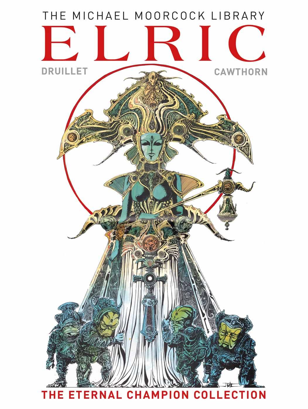 elric1c