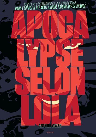 Apocalypse-selon-Lola