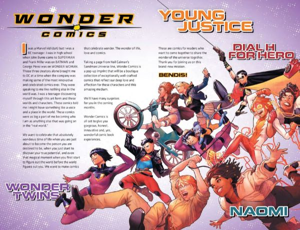 Bendis_Wonder_Comics