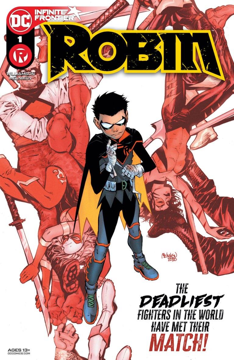 Robin-1-1