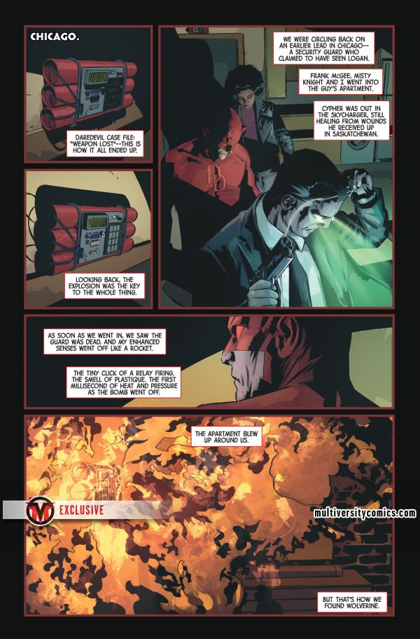 Hunt-for-Wolverine-Weapon-Lost-4-Page-2