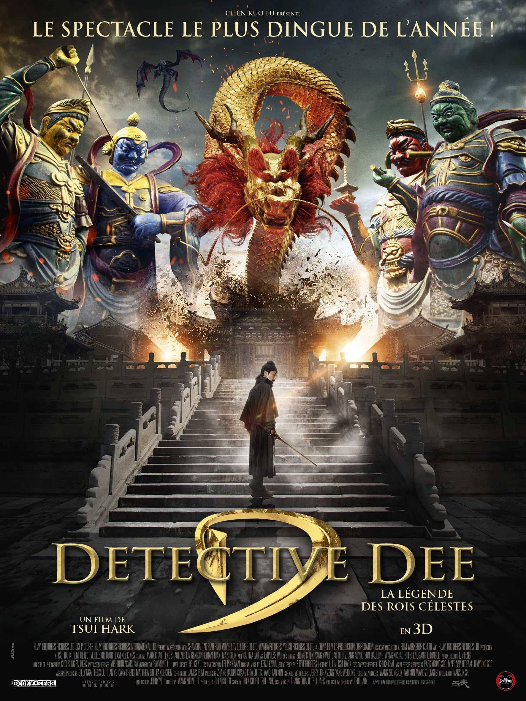 detective_dee_affiche