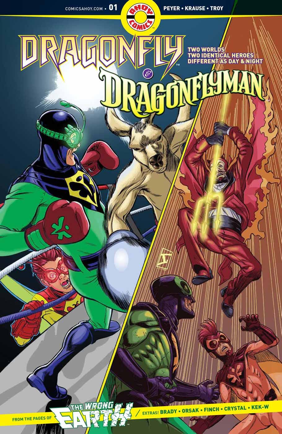 dragonflyman1c
