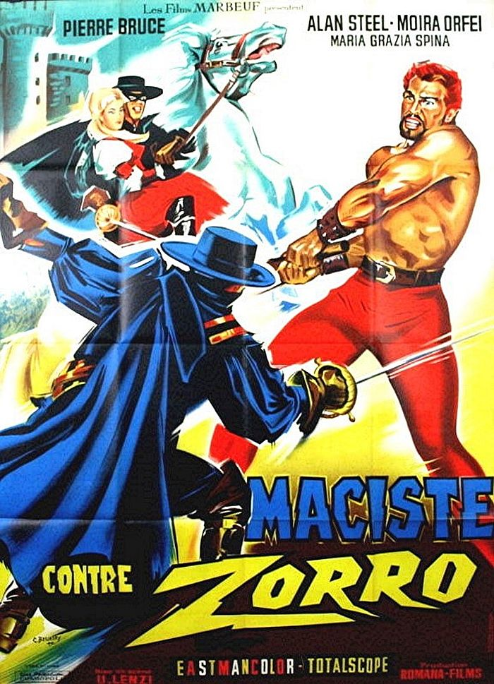 Zorro%20contro%20Maciste_63