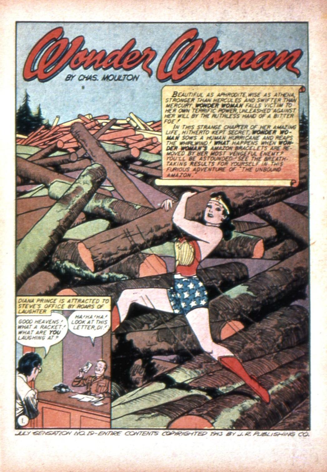 WW-berserk-01-sensation comics 19-02