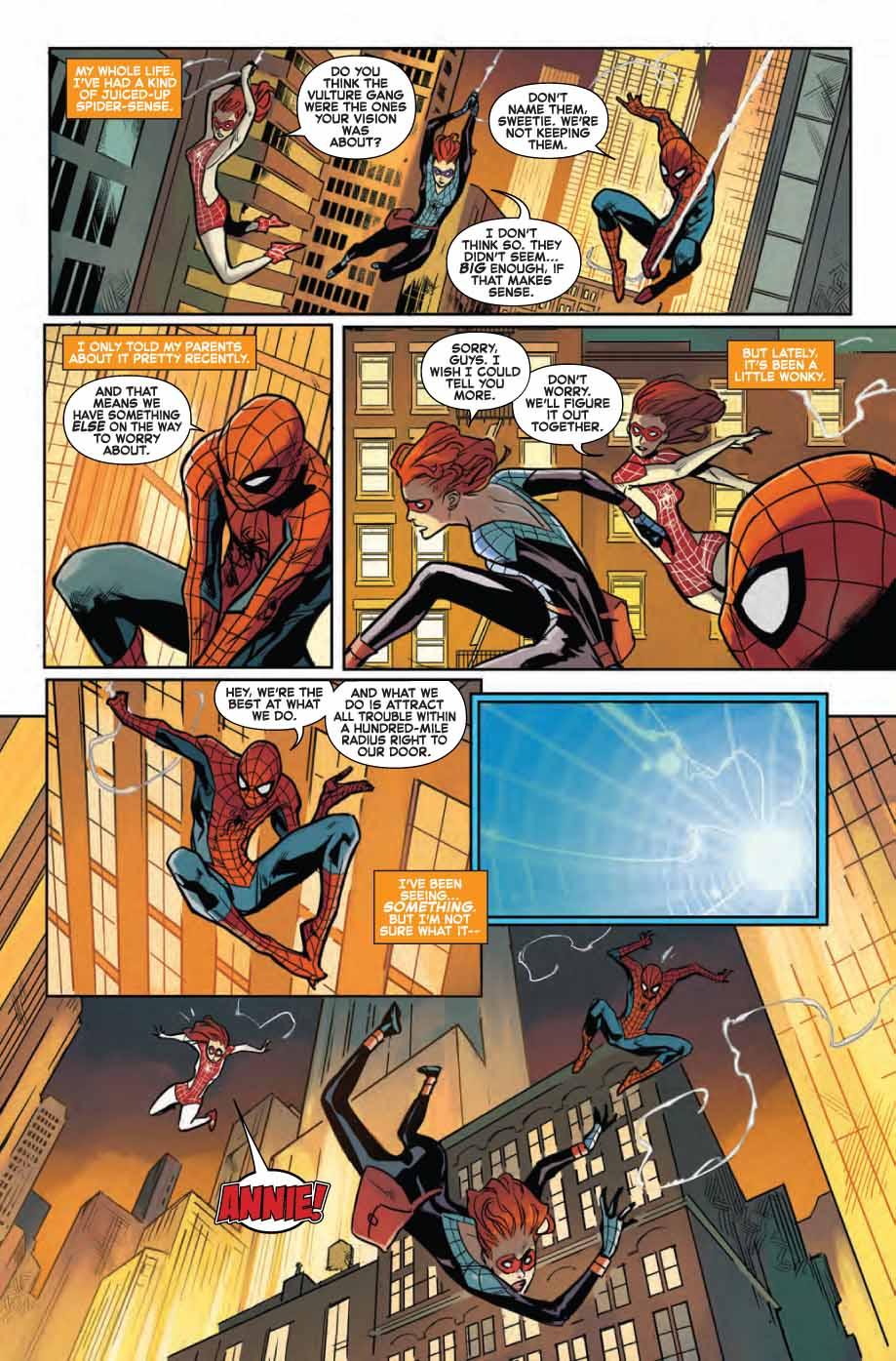 spidergirls14