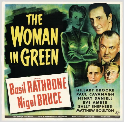 woman-in-green-poster