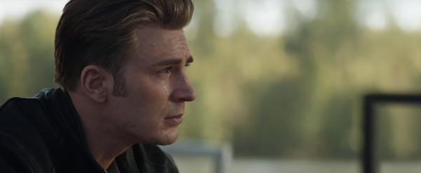 avengers-4-trailer-image-9-600x246
