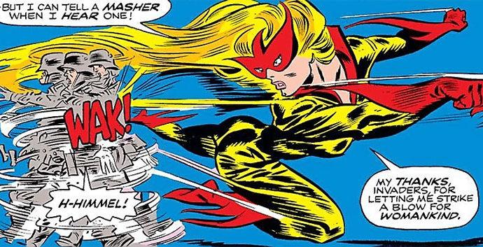 Spitfire-Marvel-Comics-Falsworth-wartime-Himmel-h-690x353
